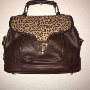 0d7dbf3b6d Adrienne Landau Bags for Women